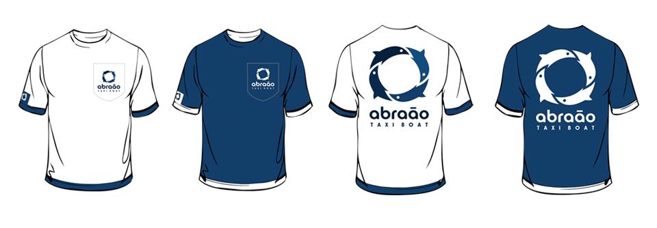 abraaotb_camisas