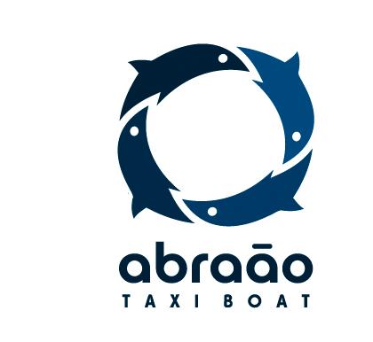 abraaotb_pq