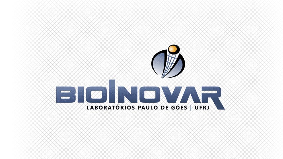 bioinovar_int