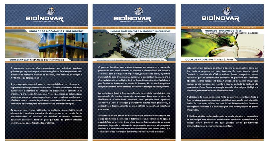 bioinovar_int2