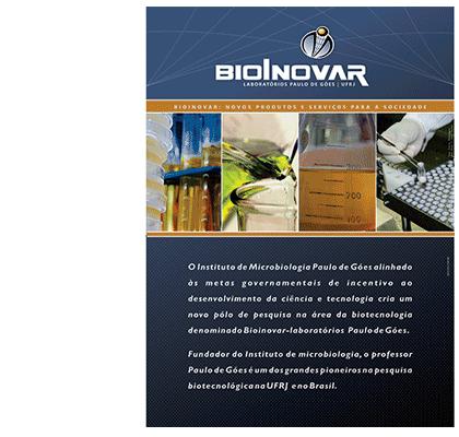 bioinovar_pq