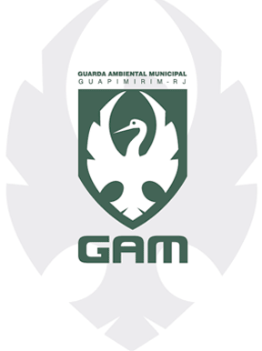 gam_pq