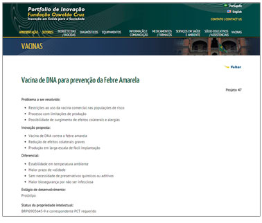 site_fiocruz_pq